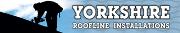 Yorkshire Roofline Installations Logo